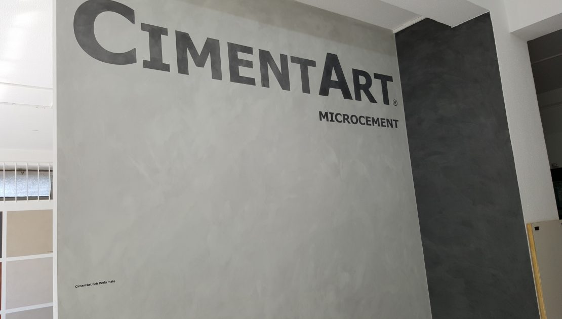 Which brand of Microcement is the best?