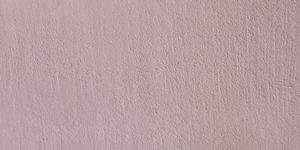 Lavender Nature Microcement