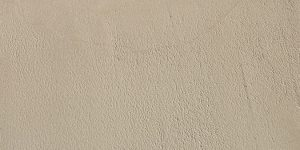 Travertine Nature Microcement
