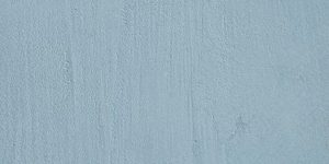 Pale Navy Blue Nature Microcement