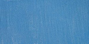 Intense Blue Nature Microcement
