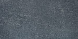 Navy Blue Nature Microcement