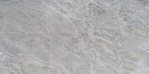 Silver Stone Microcement