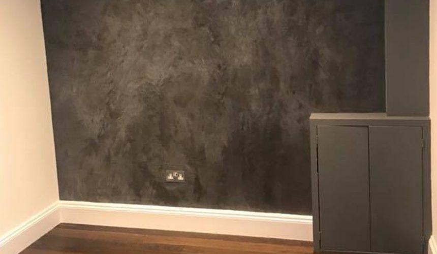 paredes-3
